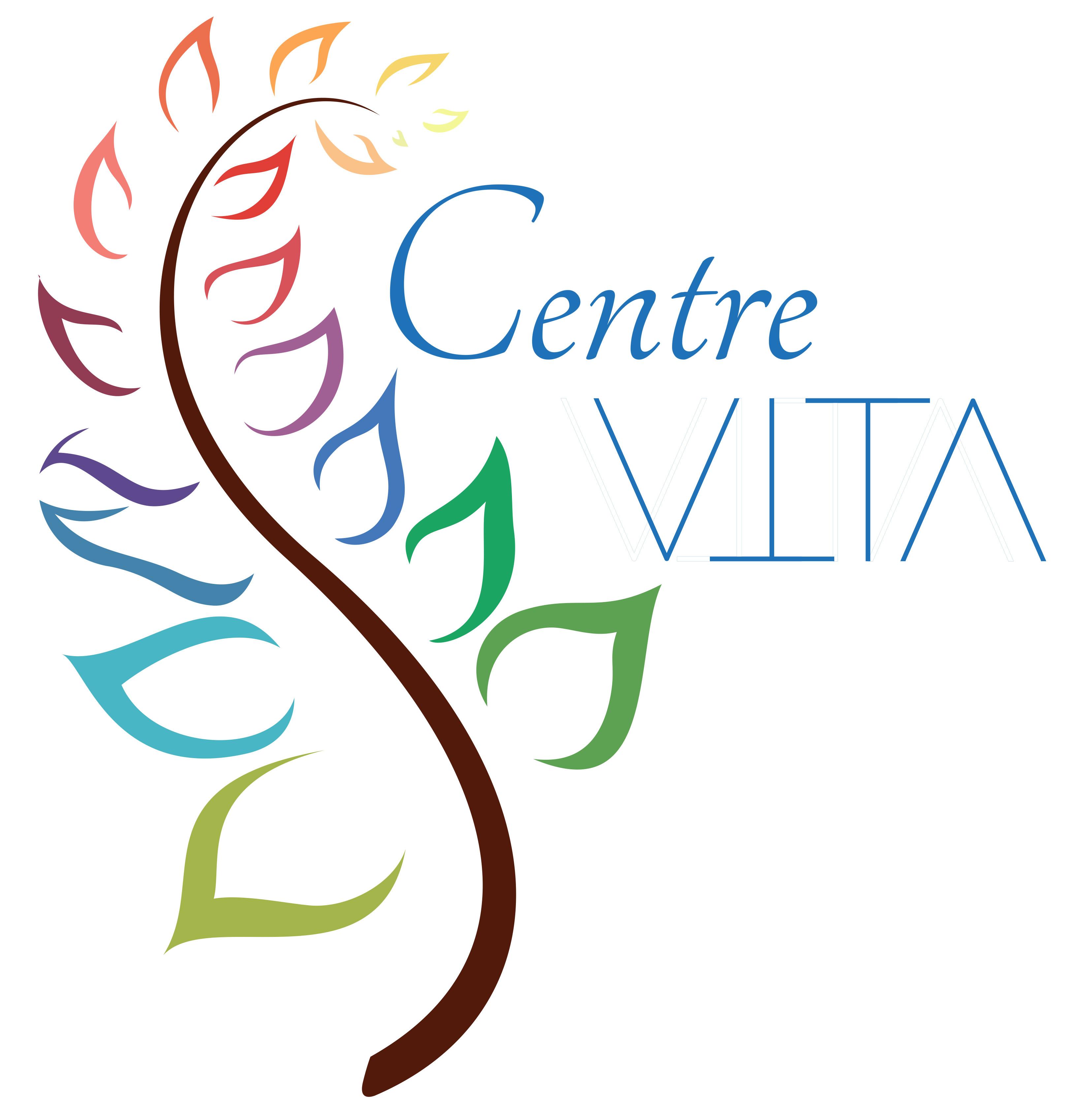 Centre Vita Lawal Rachel