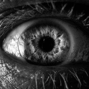 La peur : le signal d'alerte du corps